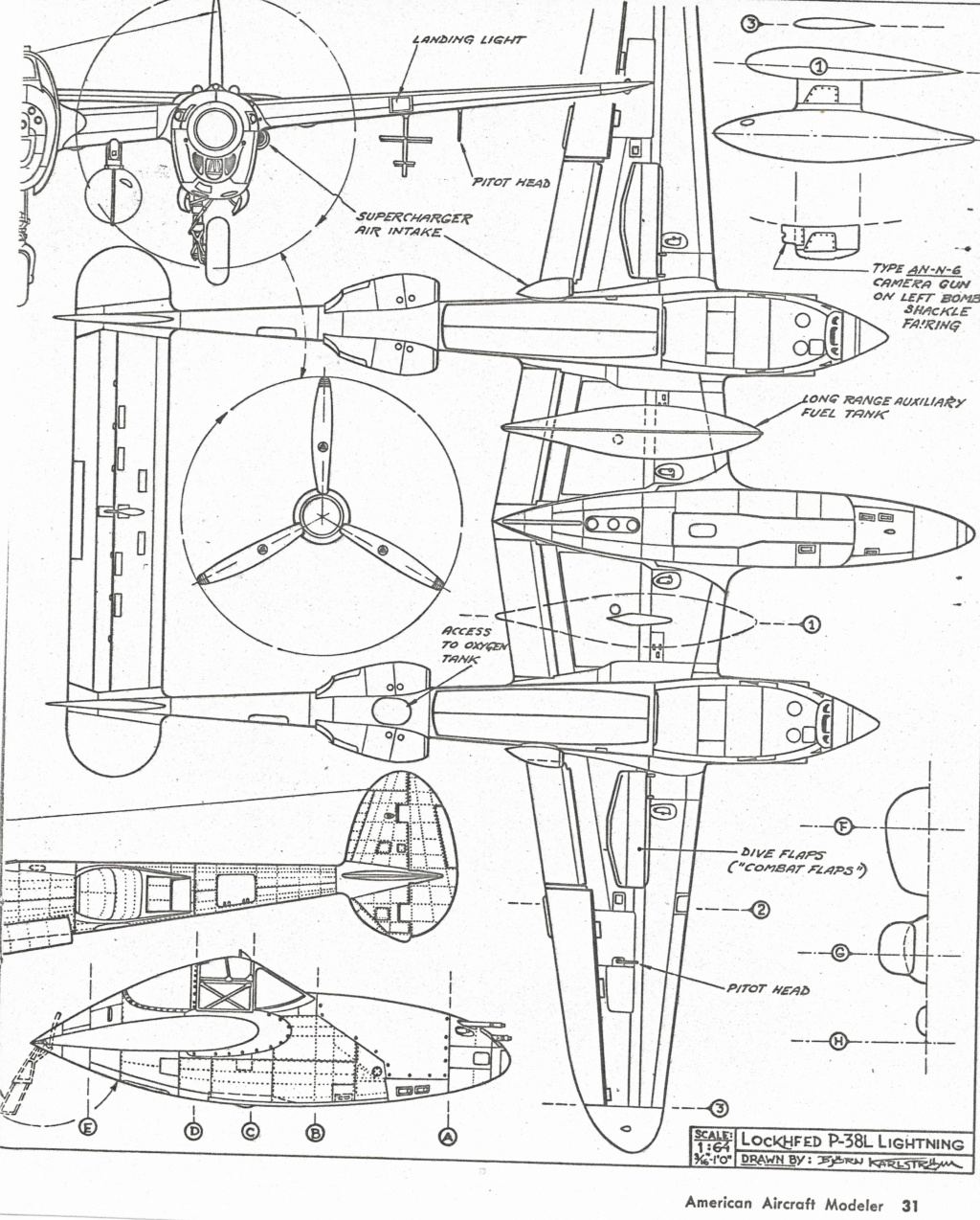 SIG's airfoils Scan_285