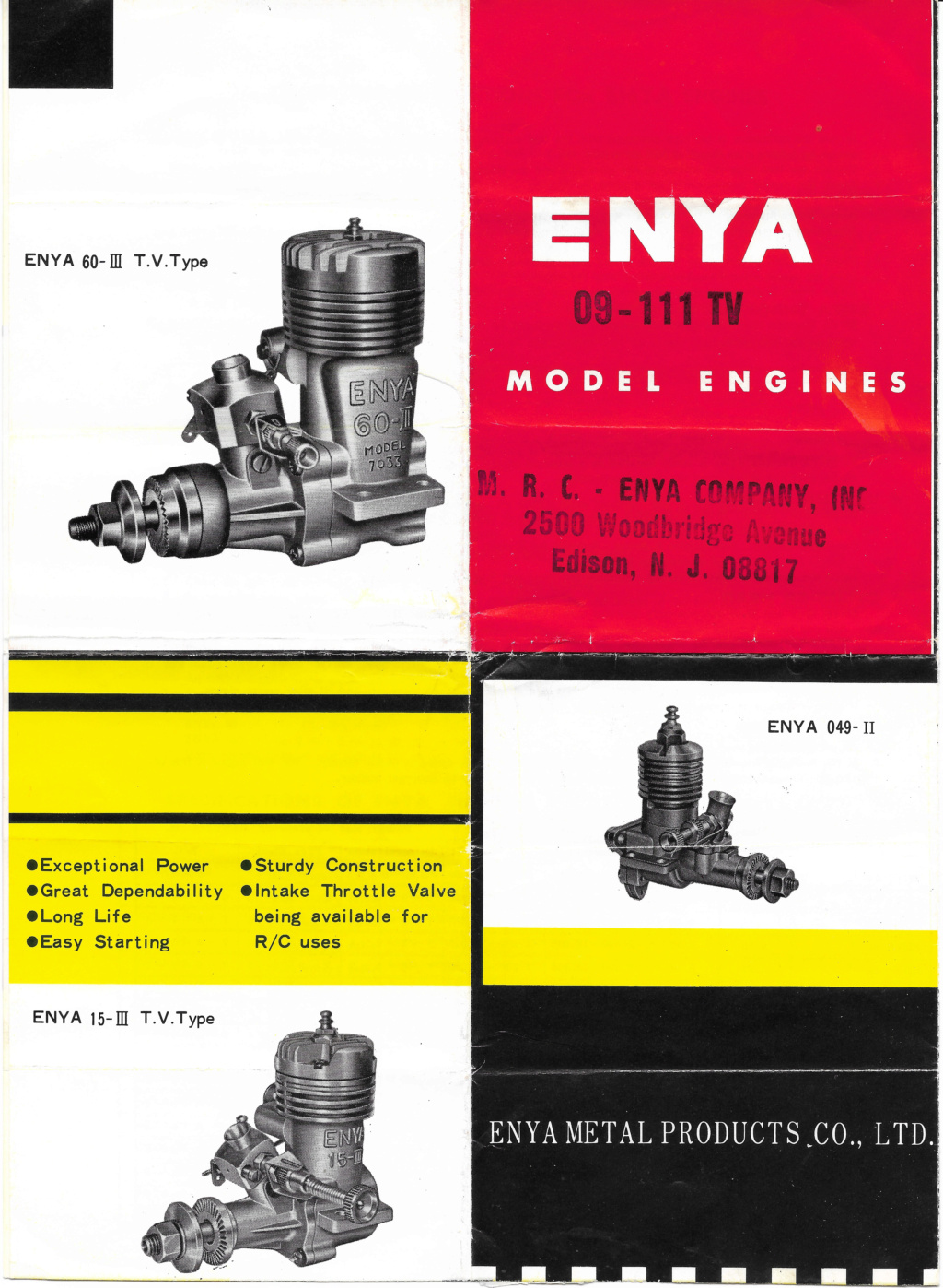 Enya 06 11 Stunter glow engine crank/prop nut help. Scan_288