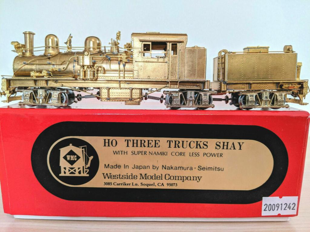 4-8-8-2 SP Cab Forward Steam Locomotive - Page 2 Shay11
