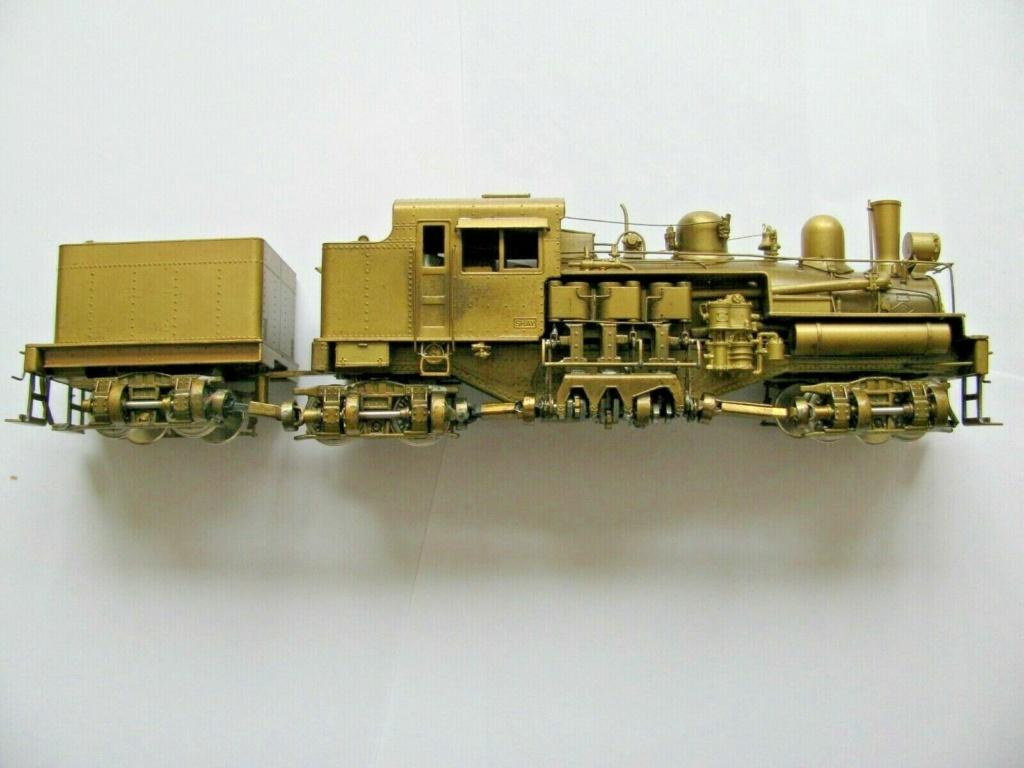 4-8-8-2 SP Cab Forward Steam Locomotive - Page 2 Shay_310