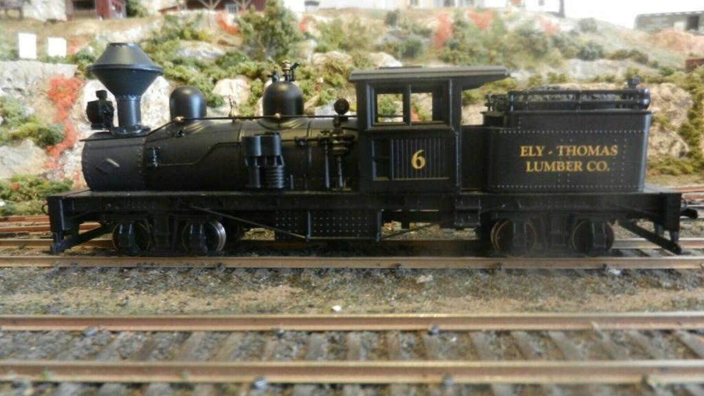 4-8-8-2 SP Cab Forward Steam Locomotive - Page 2 Shay_410
