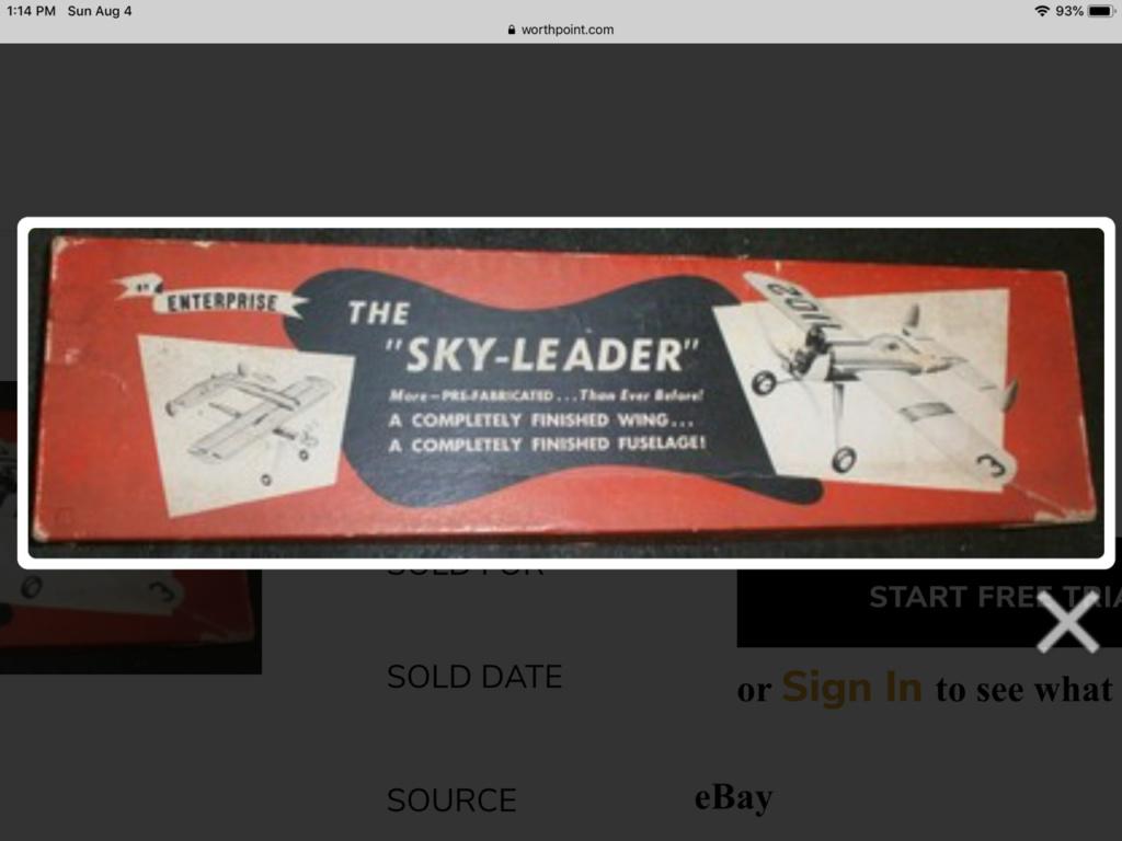 Sky Leader is dead, long live Skybar Sky_le10