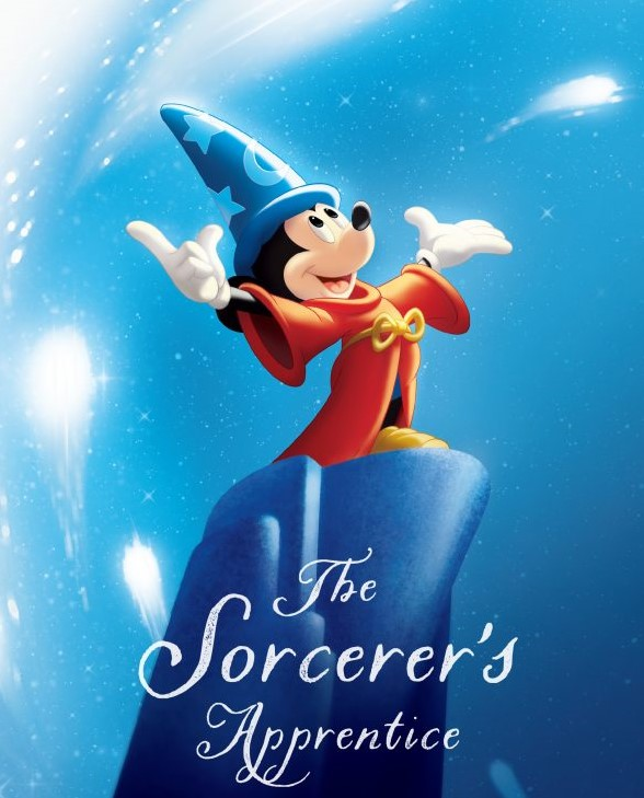 "2021 ""Summer S.M.A.L.L.""  Sorcer10"