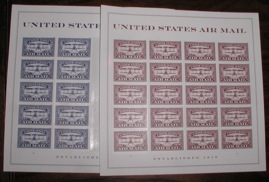 Stamps............. Stamps11