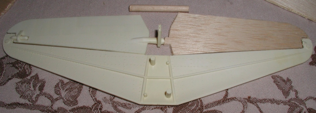House of Balsa 2x4 glider Tools_11