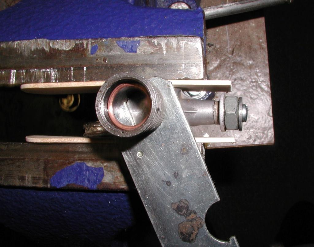 Aurora .060 rusty and unresponsive Wv_cox12