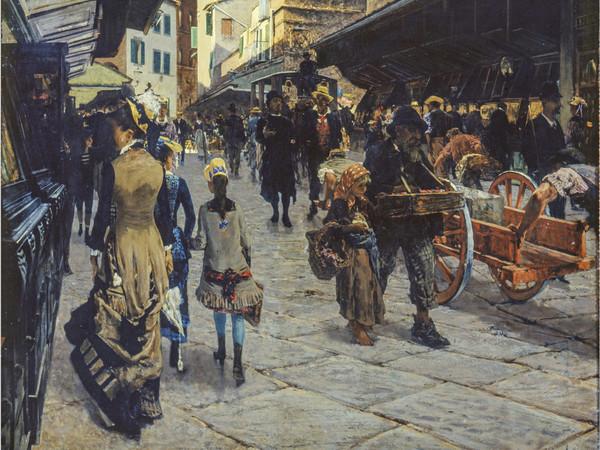 Rome et les peintres paysagistes - Page 3 46053-10