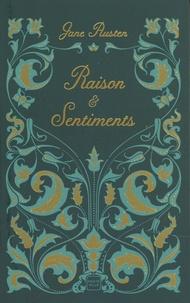Jane Austen 97910911