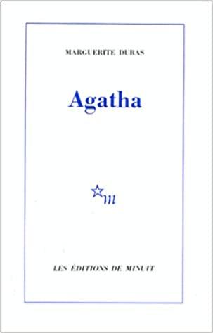 genocide - Marguerite Duras - Page 4 Agatha10