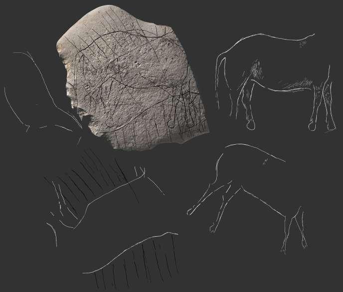Archéologie - Page 8 Angoul10