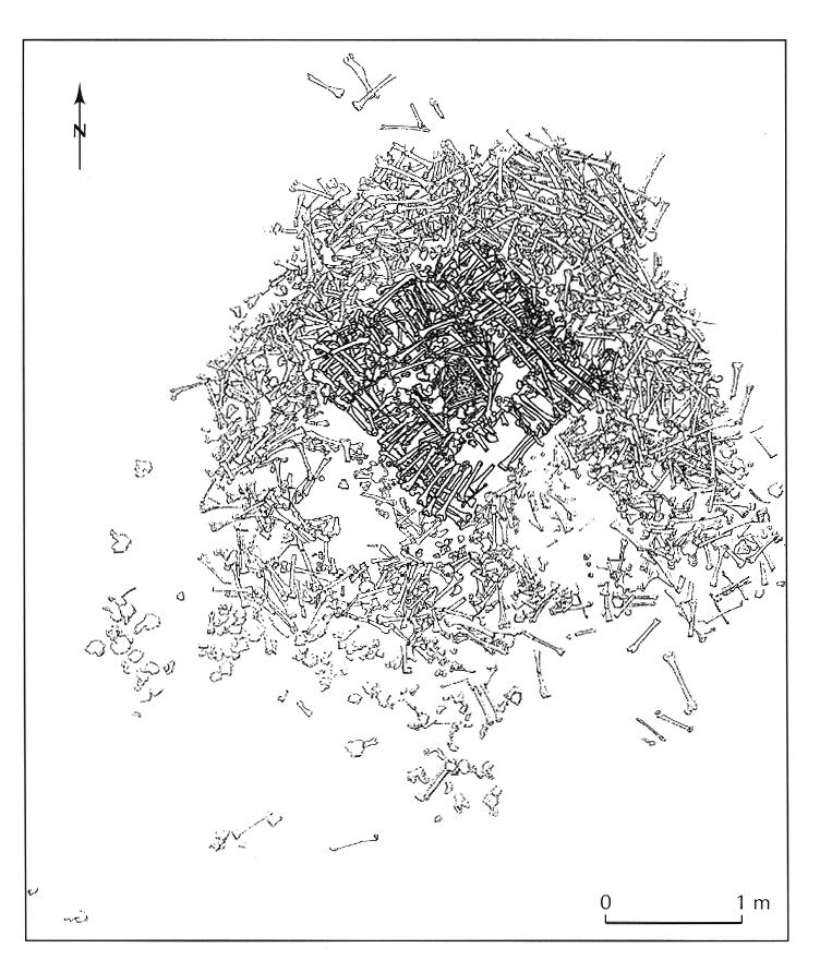 Archéologie - Page 7 Autels10