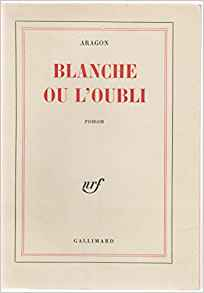 vieillesse - Louis Aragon Blanch10