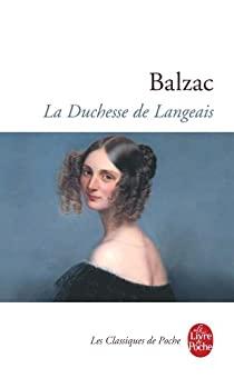 Honoré de Balzac - Page 5 Duches10
