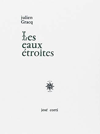 Tag autobiographie sur Des Choses à lire Eaux_z10