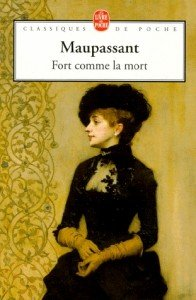 amour - Guy de Maupassant Fort-c10