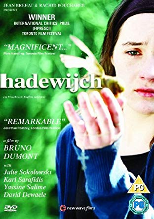 Bruno Dumont - Page 2 Hadewi10