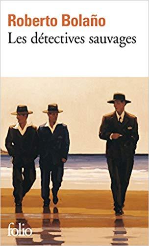contemporain - Roberto Bolaño - Page 2 Image_11