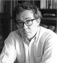 Frédéric Berthet Image_12