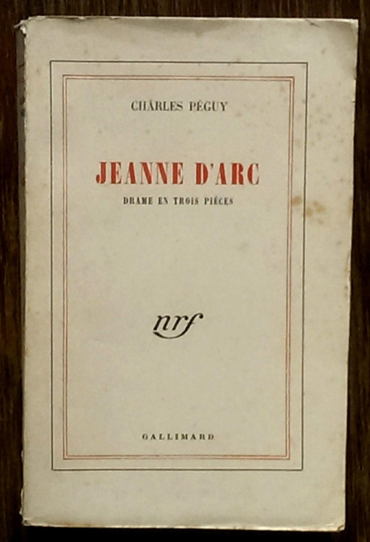 Tag historique sur Des Choses à lire Jeanne11