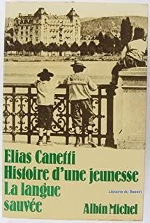 Tag autobiographie sur Des Choses à lire La_lan10