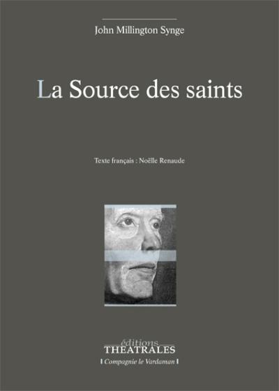 Tag identite sur Des Choses à lire La_sou11
