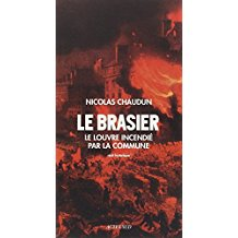 Nicolas Chaudun Le_bra10