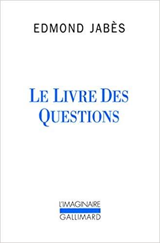 Tag religion sur Des Choses à lire - Page 2 Livre_11