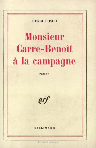 Tag identite sur Des Choses à lire Monsie10