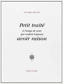 Georges Picard Petit_10