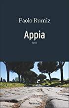 Paolo Rumiz Rumiz_10