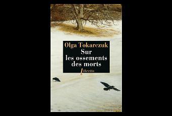nature - Olga Tokarczuk - Page 2 Sur-os10