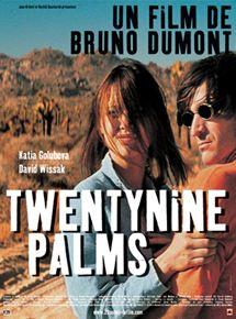 Bruno Dumont - Page 2 Twenty10