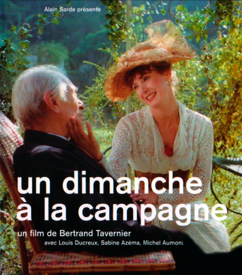 Bertrand Tavernier Un_dim10