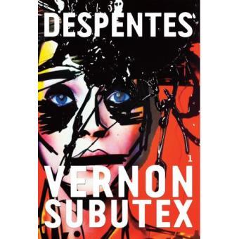 Virginie Despentes - Page 2 Vernon10