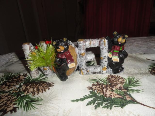 Les ours de Lara :) 00116