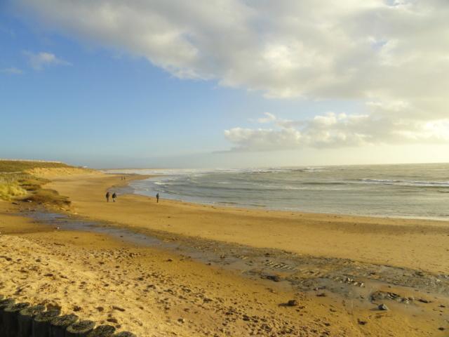 La mer est belle 00122