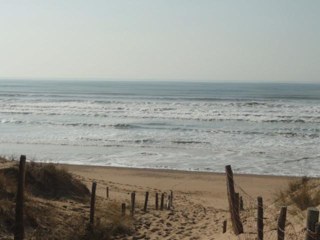 La mer est belle 00310