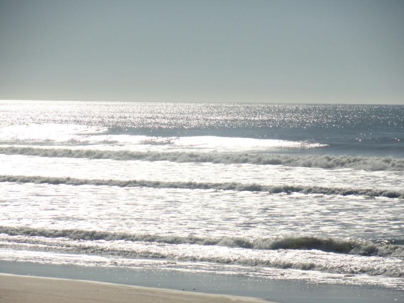 La mer est belle 00412