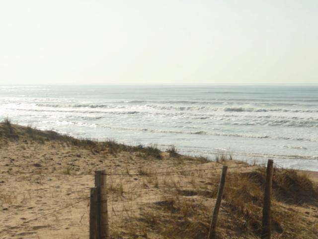La mer est belle 00413