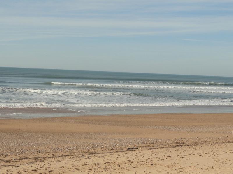 La mer est belle 00712