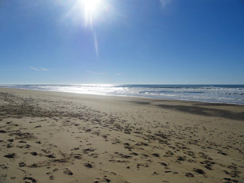 La mer est belle 00817