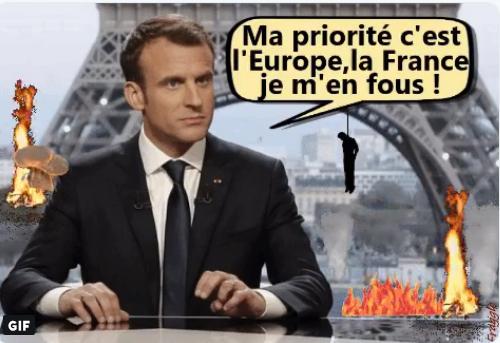 Elections européennes - Page 4 Captur74