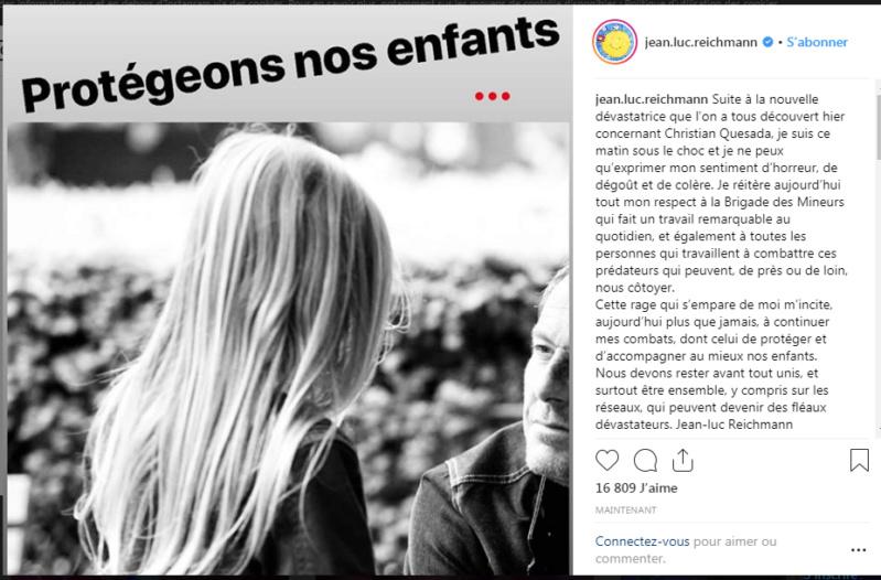"""La chute !""""Les 12 Coups de midi"""" : Christian Quesada écroué Captur76"""