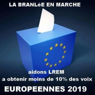"""Aquarius : la France """"prête à aider"""" l'Espagne pour """"accueillir"""" des migrants - Page 4 Djs8zt10"""