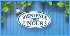 FRANCE FORUM POUR TOUS Untitl11