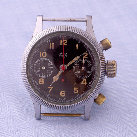 Les montres soviétiques radioactives 0437a10