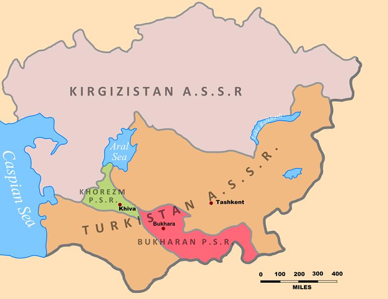 """Tchistopol """"RSS Kazakhe"""" 1024px11"""