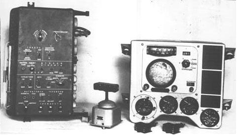 vostok - L'horloge du Vostok 130-0210