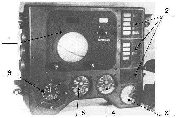 vostok - L'horloge du Vostok 130-1210