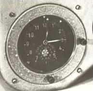 vostok - L'horloge du Vostok 130-1410